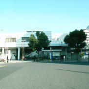 JR大和路線 平野駅より徒歩約5分(周辺)