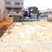 KOUFUKUTOWN武庫の里2丁目 セット価格4,380万円(税込)~