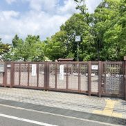 武庫の里小学校(周辺)